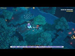 Jetzt live: Minecraft Dungeons + Roblox Tower Defence + Bloons TD6 und mehr Games !!!