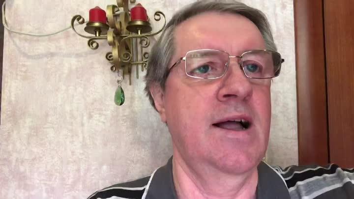 Реалити-шоу «Домашний огородик»