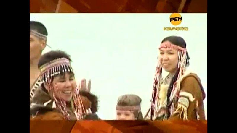 Новости 24 (РЕН ТВ Камчатка, 20.06.2012)