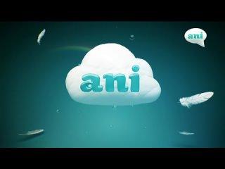 Реклама,заставка и анонс мультика Герои Энвелла Ani 12 апреля 2021 года.
