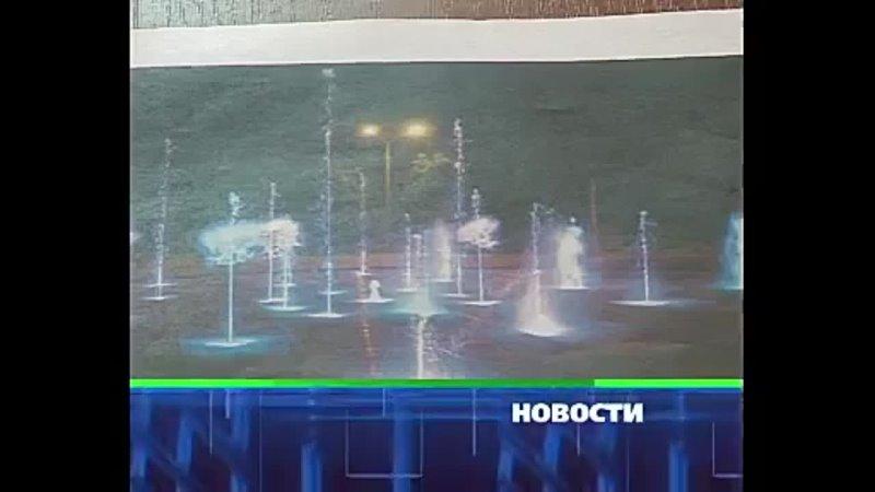 Новости (СТС-Камчатка, 13.03.2013)