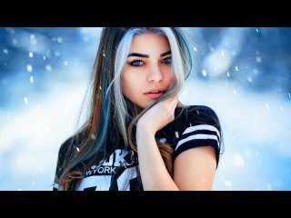 Special_Deep_House_Popular_Mix_2019_-_Best_Of_Deep_House_Sessions_Music_2019_Dj_Jambo_#2(1)
