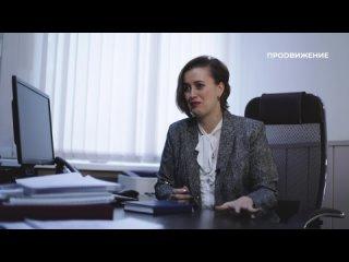 """Анонс. """"Наши люди"""" с Анной Статвой"""