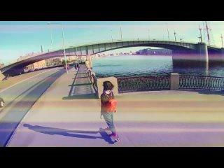 Невестина - Сормовская лирическая (mix)