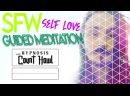 Guided Meditation 01 - Self Love - 𝔈𝔯𝔬𝔱𝔦𝔠 𝔄𝔲𝔡𝔦𝔬 𝔴𝔦𝔱𝔥 ℭ𝔬𝔲𝔫𝔱 ℌ𝔬𝔴𝔩 - 𝑯𝒐𝒘𝒍𝒔. HD-Порно,Проверенное-Любительское,Фетиш,Эксклюзивное