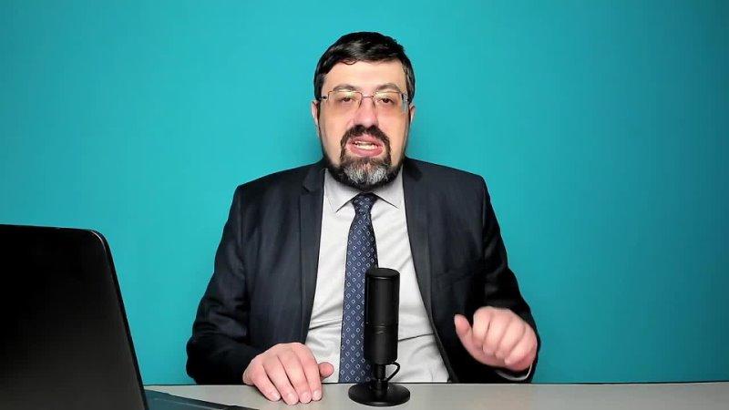 Казаров Сюмар Путин х йло Порошенко и пьяный Слуга Народа Геращенко и Януков