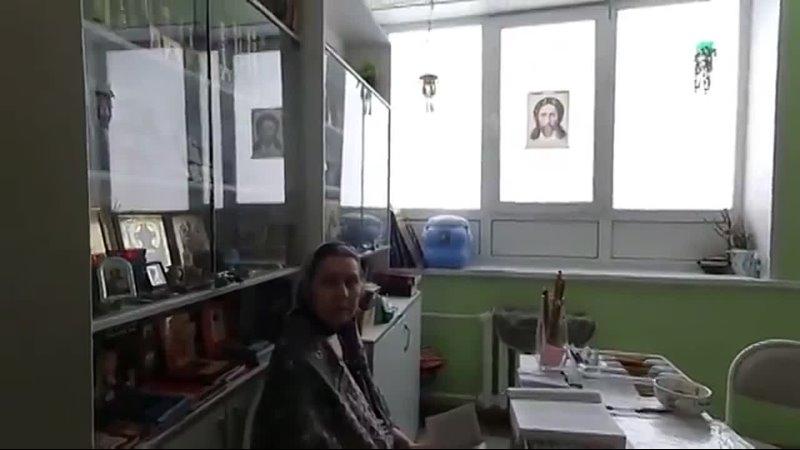Это регистратура Новый уровень российских поликлиник