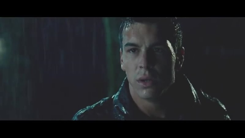 Hache Babi - I Was Wrong To Let You Go (3MSC) ( 480 X 854 ).mp4