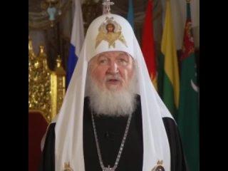 Патриарх Кирилл призвал женщин не делать аборты, а отдавать детей церкви, и шутки поданы. Ведь россияне знают, зачем главе РПЦ м