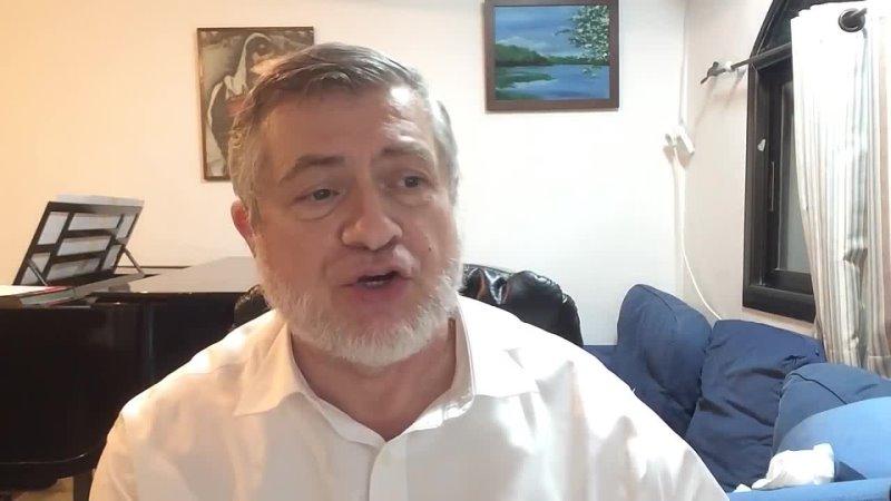 Вылезли ослиные уши. Яков Кедми (Яша Казачков) как мошенник, предатель, коррупци