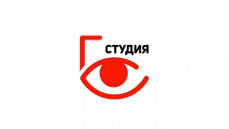 22 01 21 Диалог с губернатором Иркутской области