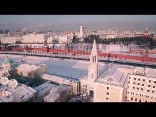Виталий Гогунский и Милана – «Владимир»