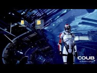 Mass Effect LE Что-то изменилось?
