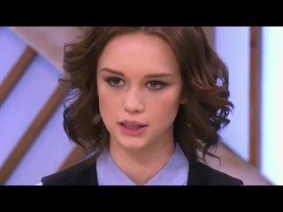 Диана Шурыгина    Нецветные Розы