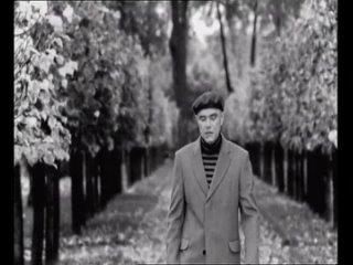 Моральный Кодекс.Московская Осень.2006.