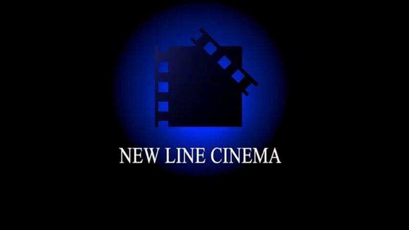 Лес самоубийц 2021 Смотреть онлайн Лес самоубийц фильм в хорошем качестве HD