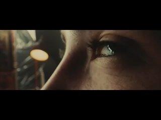 Егор Крид - Голос (Премьера клипа 2021) (скачатьвидеосютуба.рф).mp4
