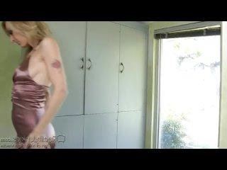Natasha Starr - DP My Wife With Me 4 (Дуплет Для Моей Жены Со Мной 4) -