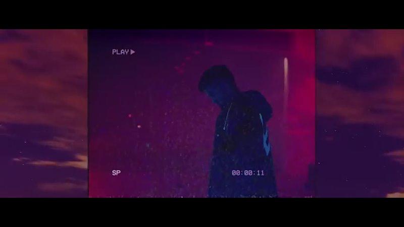 M.One (Master Ismail) ft. Mr.Amir - Baby Lak (2019)(480P).mp4