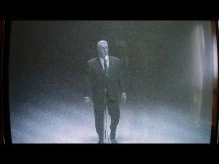 Клип на песню Любимый город в исполнении Тилля Линдеманна