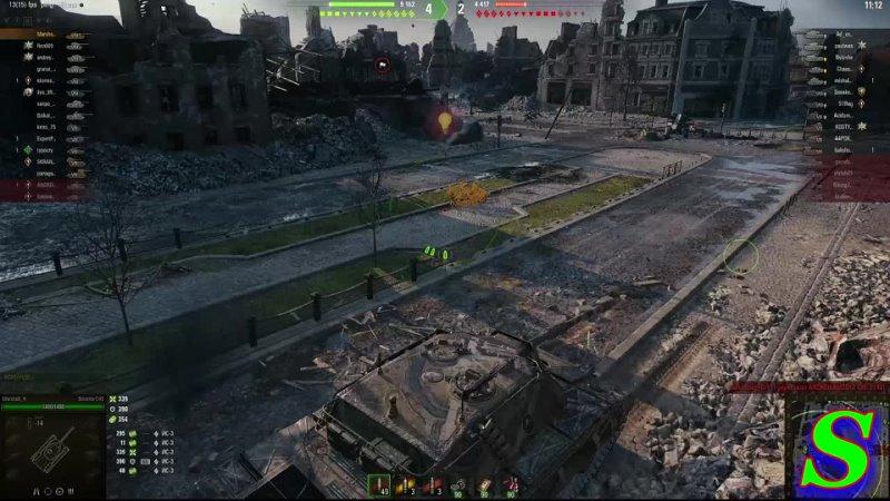 World of Tanks 2021 03 24 04 05 50 02