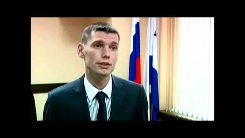 Новости 24 (РЕН ТВ Камчатка, 10.10.2012)