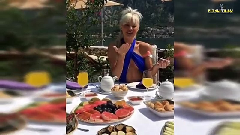 Кем стала любимая дзюдоистка Владимира Путина Диана Морич Diana Moric