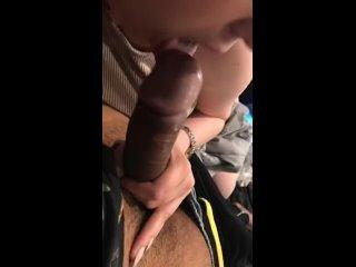 Трахаеться с Негром | BBC Porn | BLACKED | Damn Good Interracial | Интернациональное Порно | Interracial Porn Tell me I'm doing