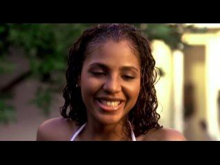 Toni Braxton — Un-Break My Heart