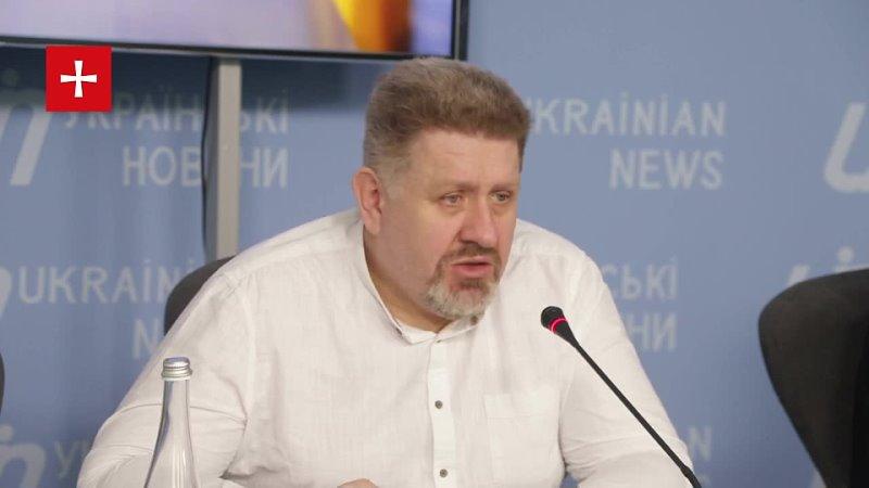 Верные УПЦ заложники игры внешних сил и Порошенко даже в 2021 г Кость Бондаре