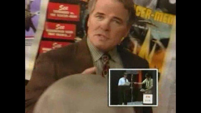 Дневники НЛО REN TV 2000 е Rambler 2006 НЛО правда или вымысел