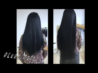 #. Наращивание волос Луганск. +380508771626. 0722026200