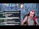 SlowRun all GTA 100 jour 61 !100 Retour au scénario de GTA 4 jeu 6 9 100 K VUES !!2