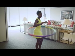 Кенийка Lupita Nyong'o (Люпита Нионго). Красивые кенийские женщины, девушки. Кения и актриса. Kenya and actress. Звёзды