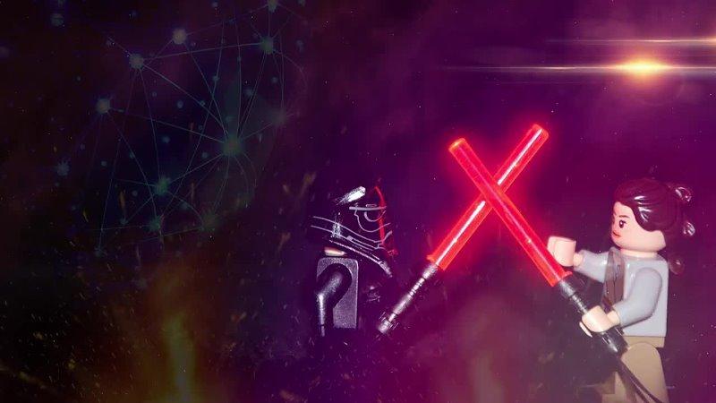Briksmax 1 шт. diy светодиодный светильник, меч на питании от usb для звездных войн, игрушечный штурмовик, подарок, совместим с