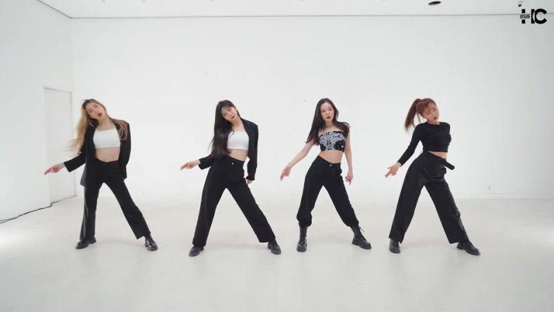 MAMAMOO (마마무) – AYA [ VERITAS | Cover Dance | KPOP IN PUBLIC | withHC ]