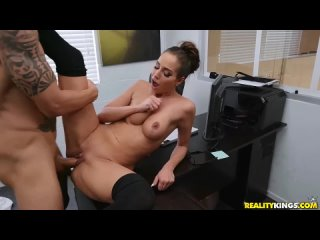 Desiree Dulce нарезка под музыку 18  Porn Music Video PMV Sissy trainer  Strips Gets Fucked in Beautiful Hotel Sex Scene Boy