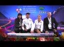 2020_European_Championships._Alexandra_STEPANOVA_-_Ivan_BUKIN._Free_Dance._Without_comments