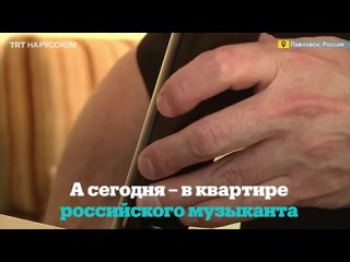 videoplayback (66)