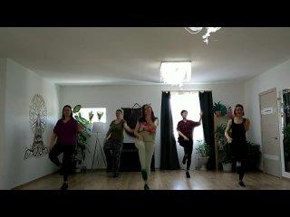 Dancehall для души - Come over.