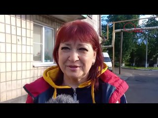 МИШУСТИН ОБВИНИЛ НАРОД В ЛЕНИ_ РЕАКЦИЯ РОССИЯН. СОЦОПРОС