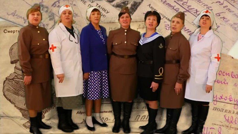 Видео-интервью ветеранов Иркутского региона ВСЖД