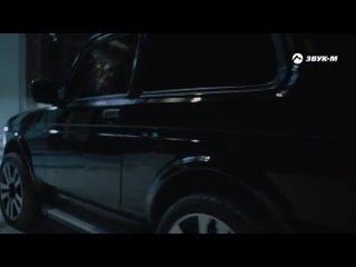 Анзор Хусинов - Балдею - Премьера клипа