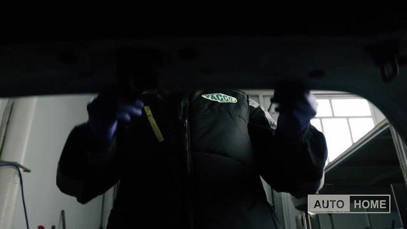 Видео от Анатолия Мотюльского