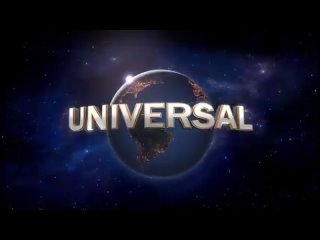 Майор Гром: Чумной Доктор [2021]. Смотреть онлайн Майор Гром: Чумной Доктор фильм в хорошем качестве HD.