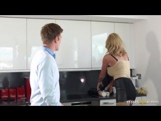 ПОРНО ГИФКИ ВИДЕО PORNO Pron Leigh Darby HD 1080, All Sex, Big Tits, Blonde, MILF, Mom, Squirt, Porn 2013 (720p).mp4