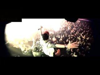 Lil Jon ft. Eminem - HIGH - 720HD - [  ].mp4