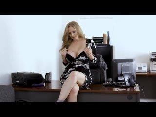 Sexy your mom Julia Ann