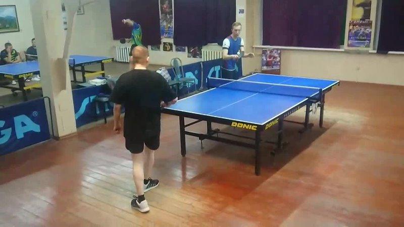 Марков Попов и Исапов Ковальчук