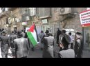 12.05.2021_еврейская демонстрация в поддержку Палестины